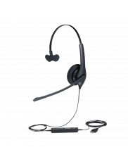 Jabra Biz 1500 mono - full view