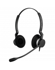 Jabra Biz 2300 USB MS Duo