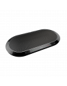 Jabra Speak 810 MS speakerphone
