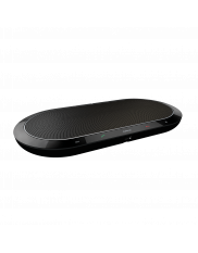 Jabra Speak 810 MS speakerphone til mødelokalet