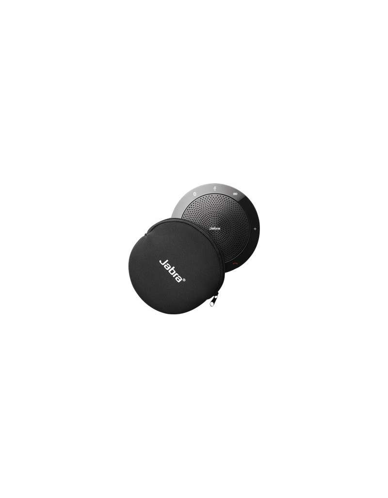 Jabra Speak 510 MS (uden dongle)