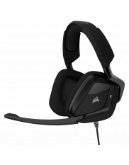 CORSAIR VOID Surround Dolby 7.1 Headphone Black