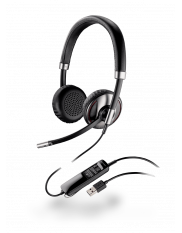 Plantronics Blackwire® C725-M, ANC
