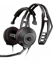 Plantronics RIG 500 Gaming headset
