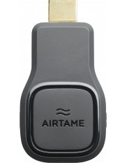 Airtame Wireless Presenter HDMI dongle