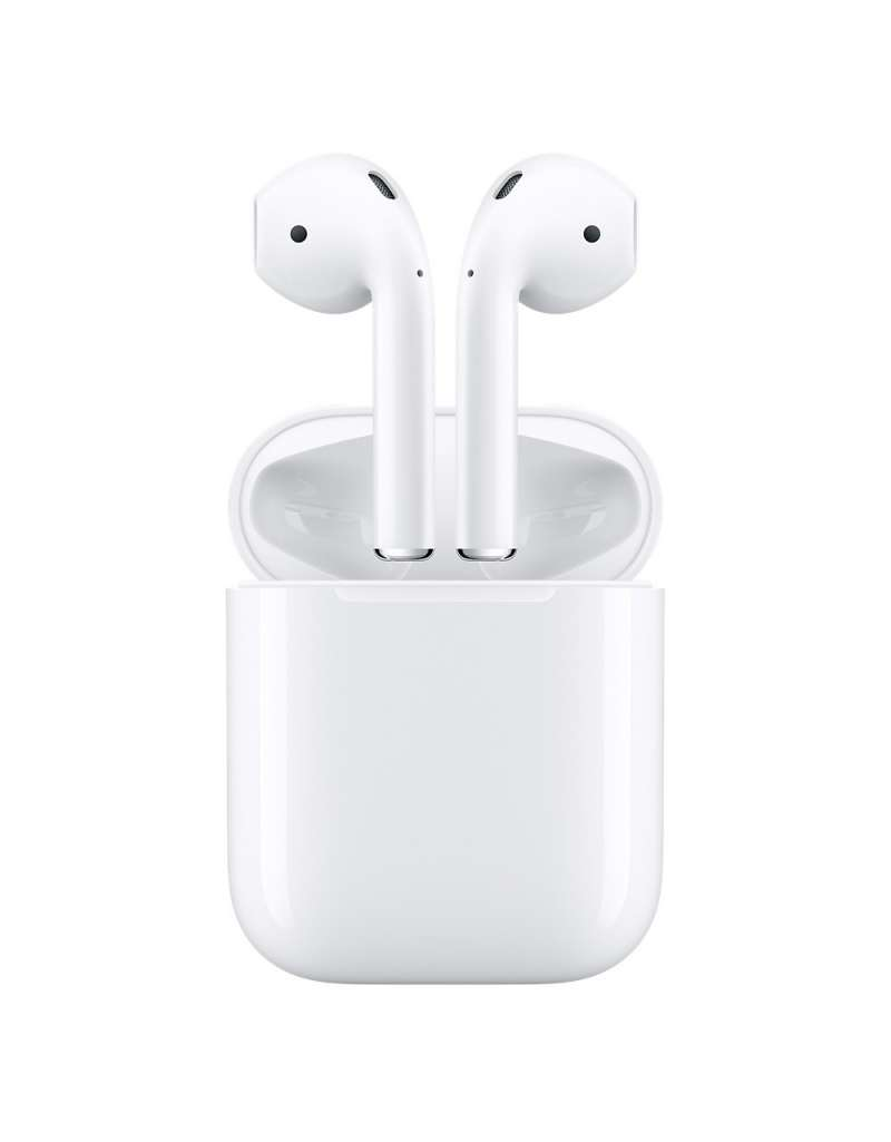 Apple AirPods Bluetooth W1
