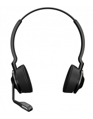 Jabra Engage 65 Stereo løst headset